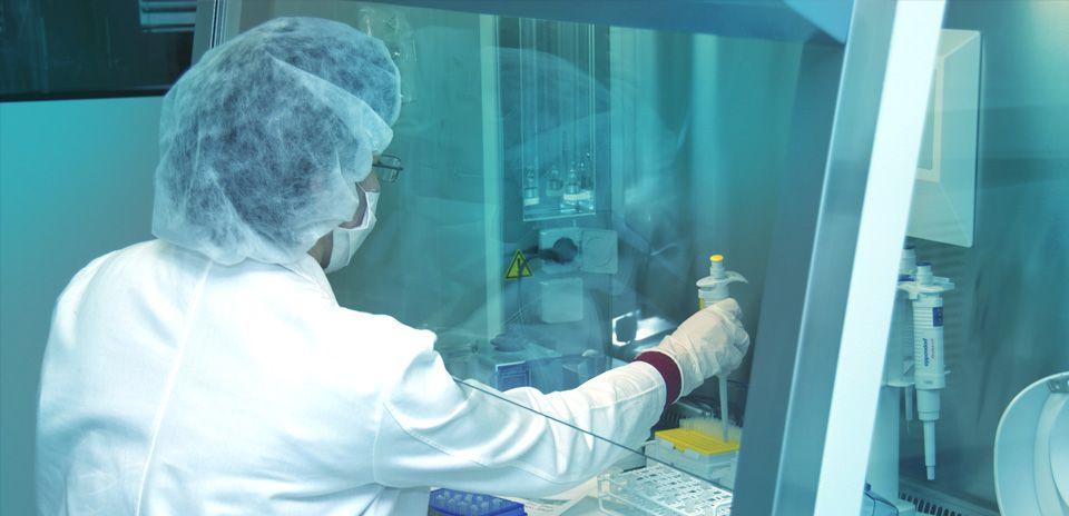 Nauka i inovacije